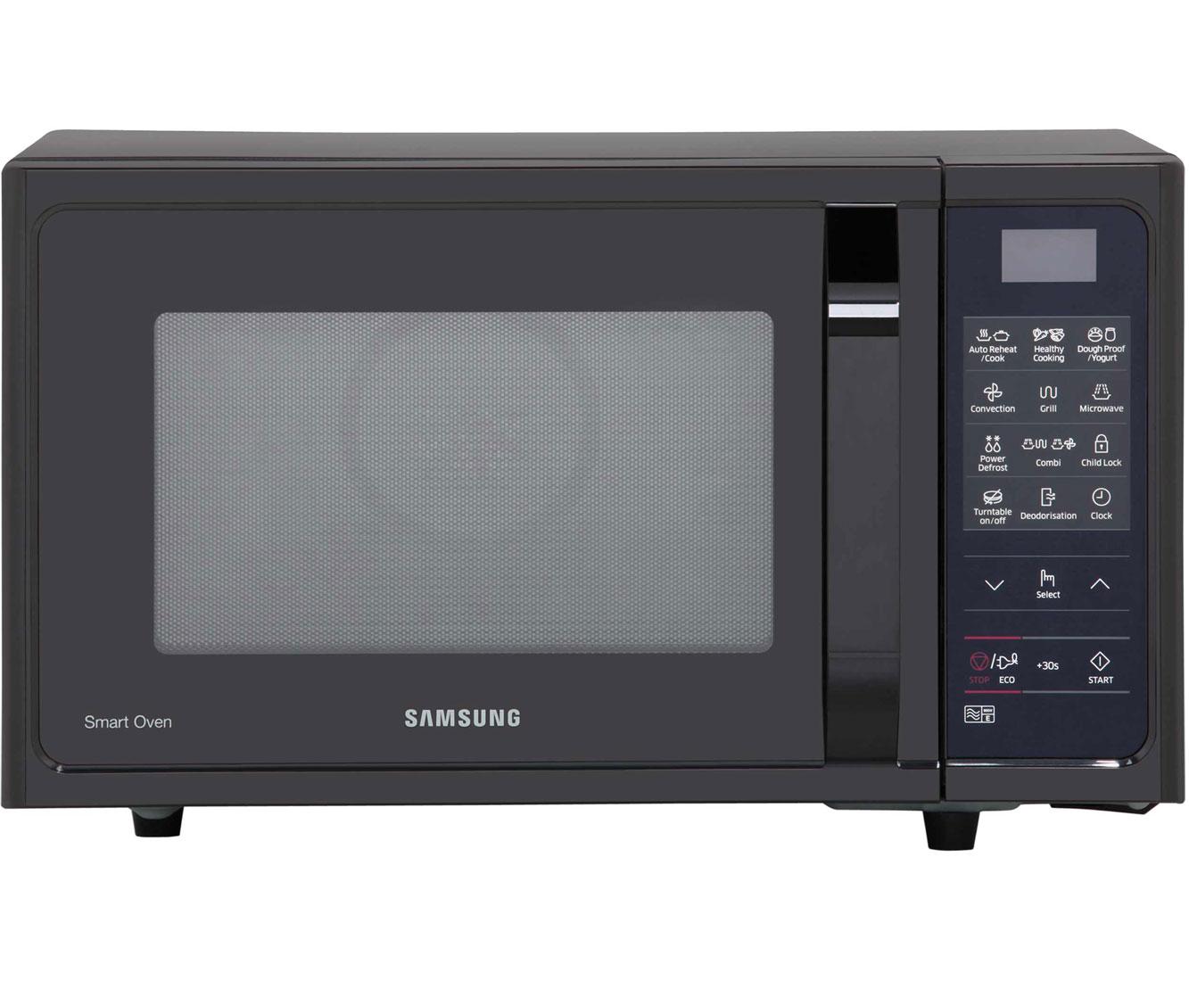 Samsung Microwave Smart Oven Bestmicrowave