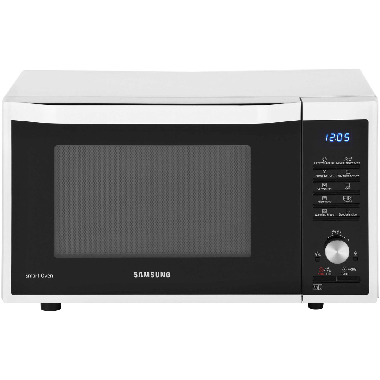 samsung toaster oven microwave combo gallery