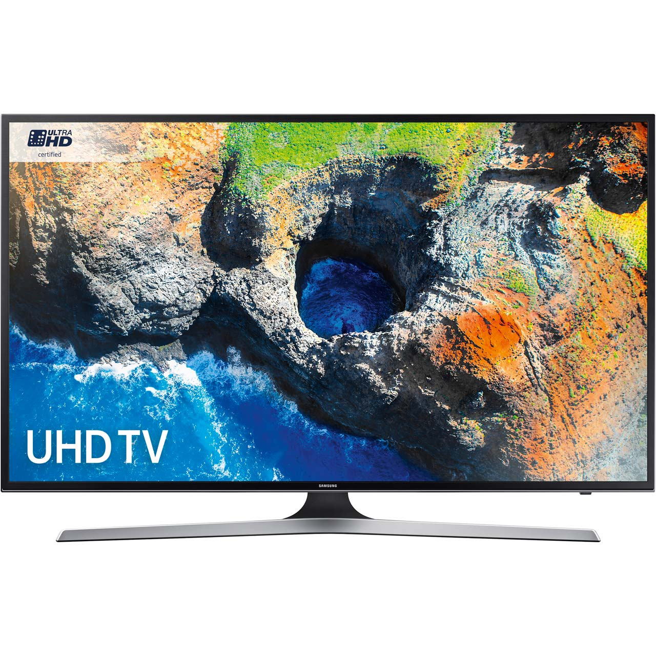 Ultra HD TV - how to choose the best
