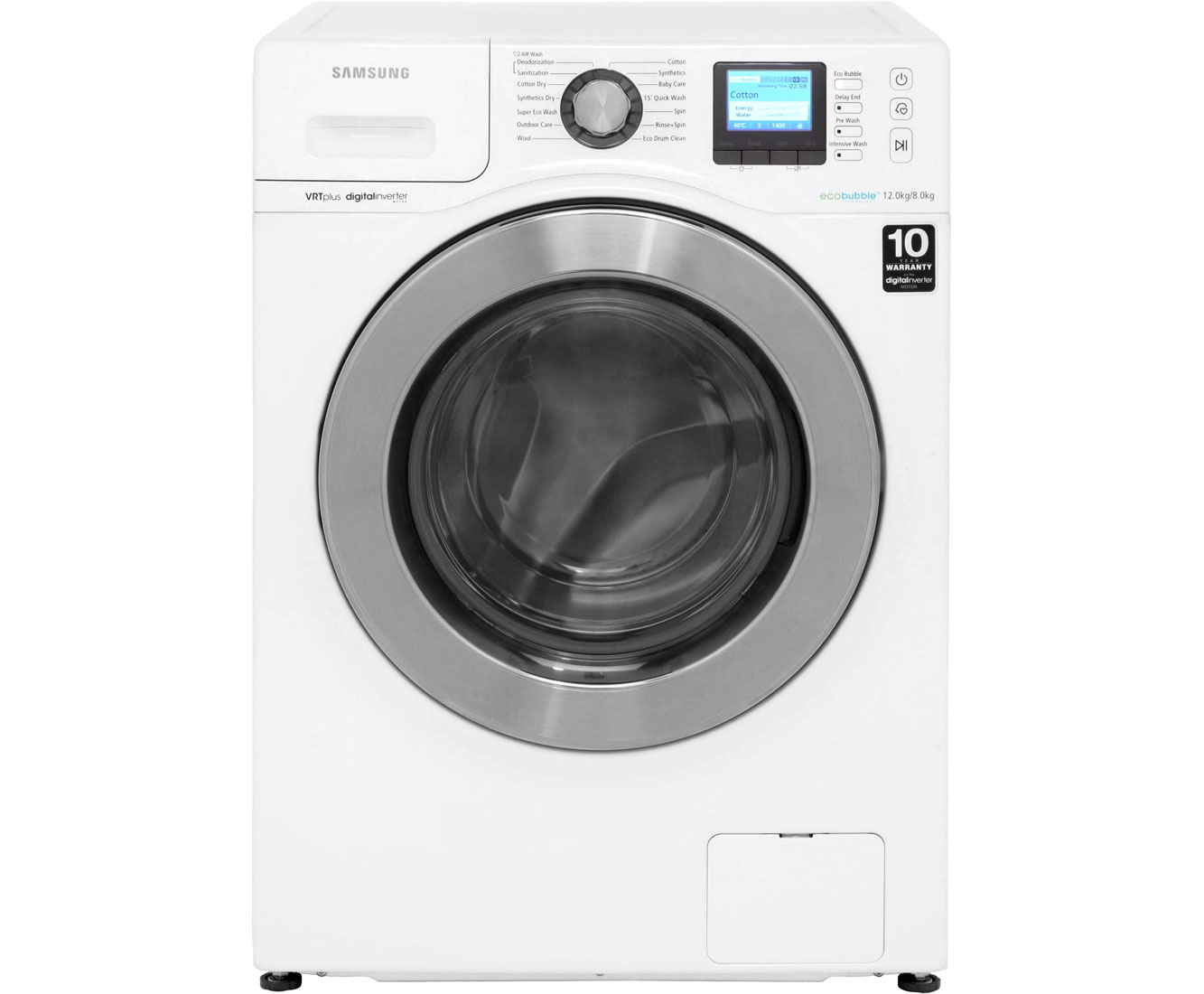 buy cheap samsung washer compare washer dryers prices. Black Bedroom Furniture Sets. Home Design Ideas