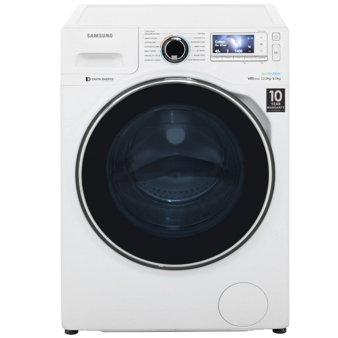 samsung washer dryer shop for cheap washer dryers and. Black Bedroom Furniture Sets. Home Design Ideas