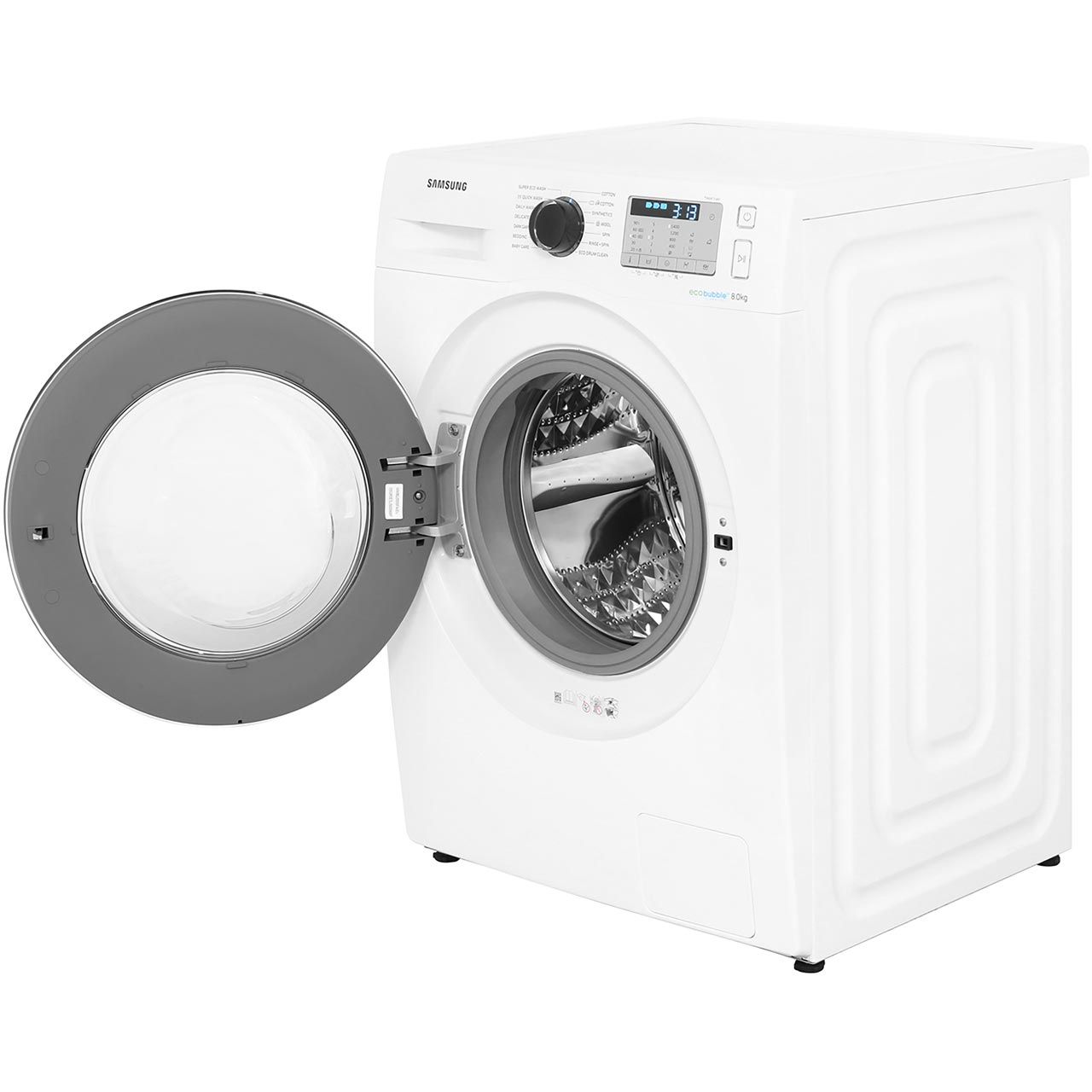 Boots Kitchen Appliances | Washing Machines, Fridges & More