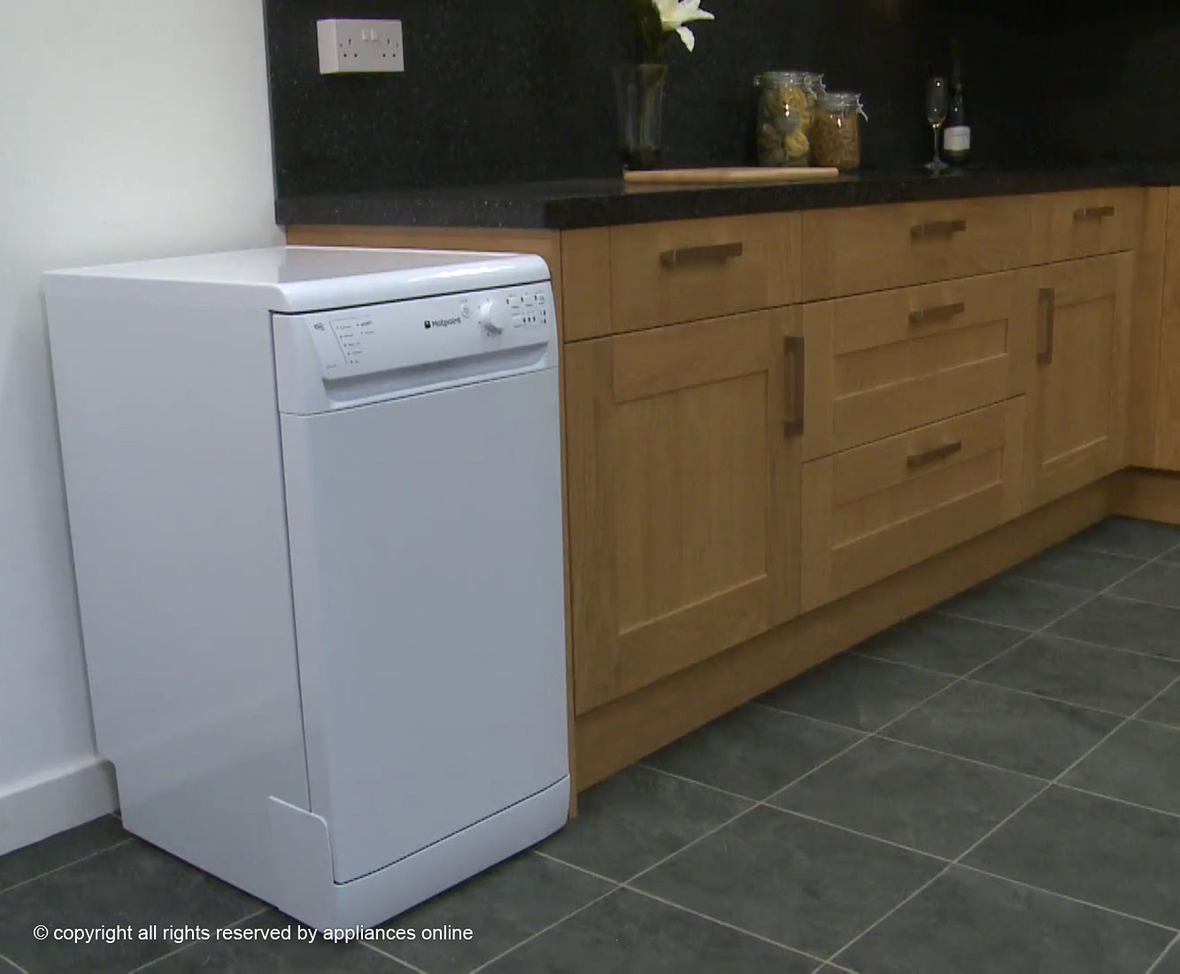 Slimline Kitchen Appliances Boots Kitchen Appliances Washing Machines Fridges More