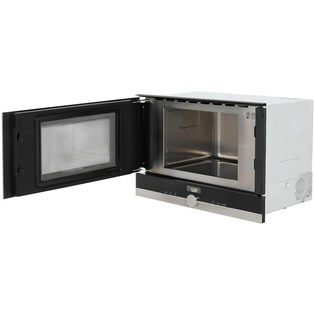 Boots kitchen appliances washing machines fridges more - Rv kitchen appliances ...