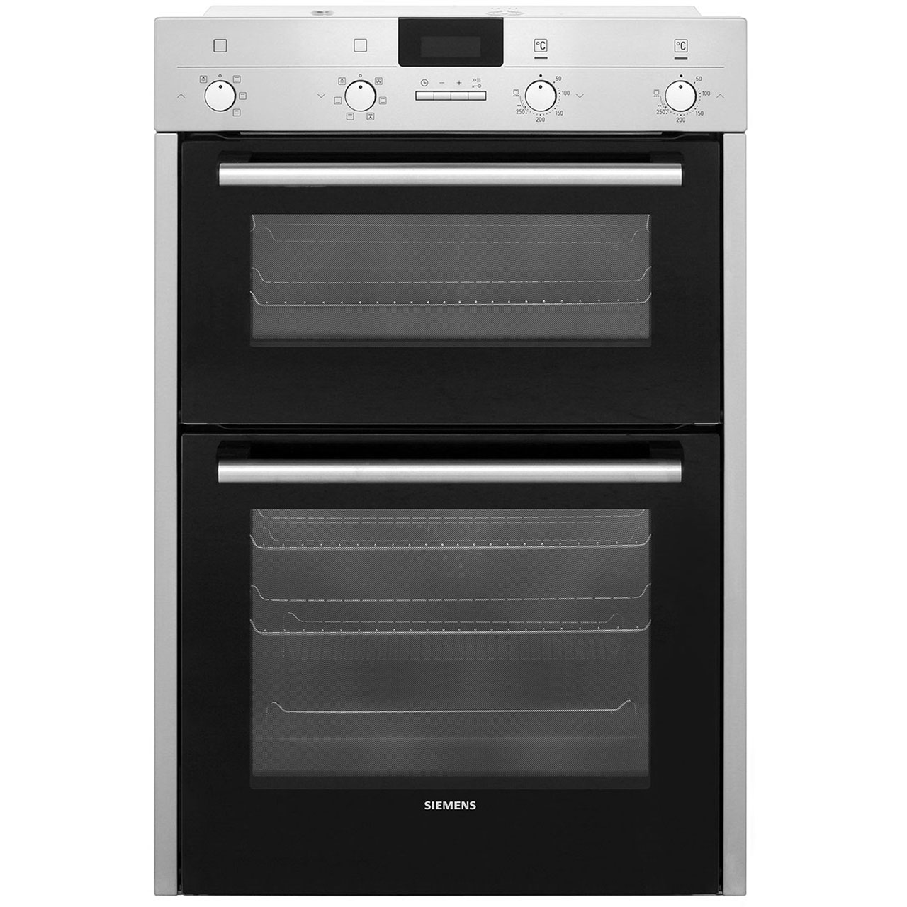 buy cheap siemens oven compare cookers ovens prices for best uk deals. Black Bedroom Furniture Sets. Home Design Ideas