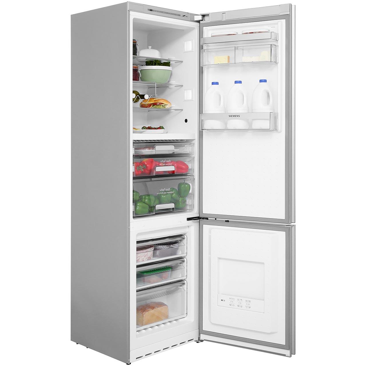 Siemens Kitchen Appliances Reviews   Kitchen Sohor