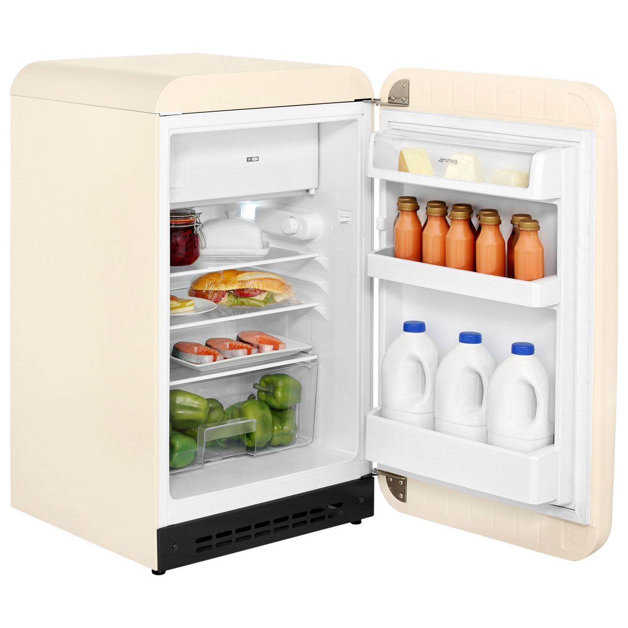 Boots kitchen appliances washing machines fridges more for Frigo vintage smeg