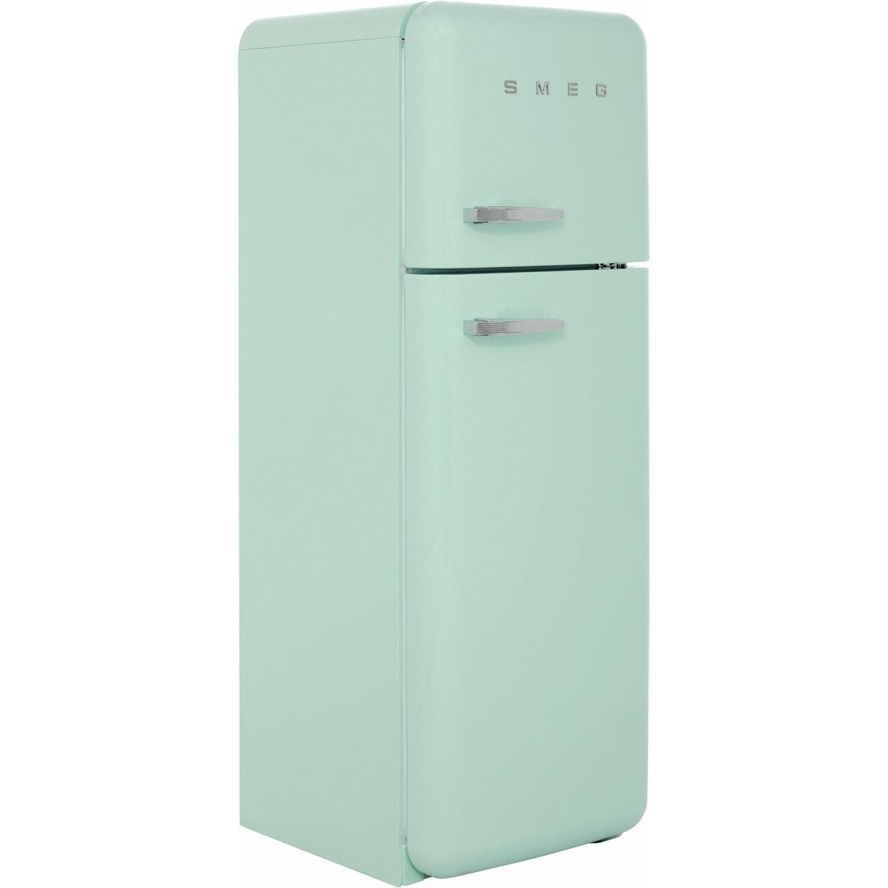 smeg fridge freezer shop for cheap fridge freezers and save online. Black Bedroom Furniture Sets. Home Design Ideas