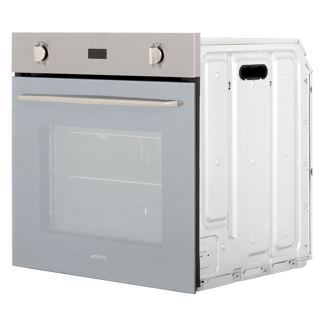 Smeg Home Appliances
