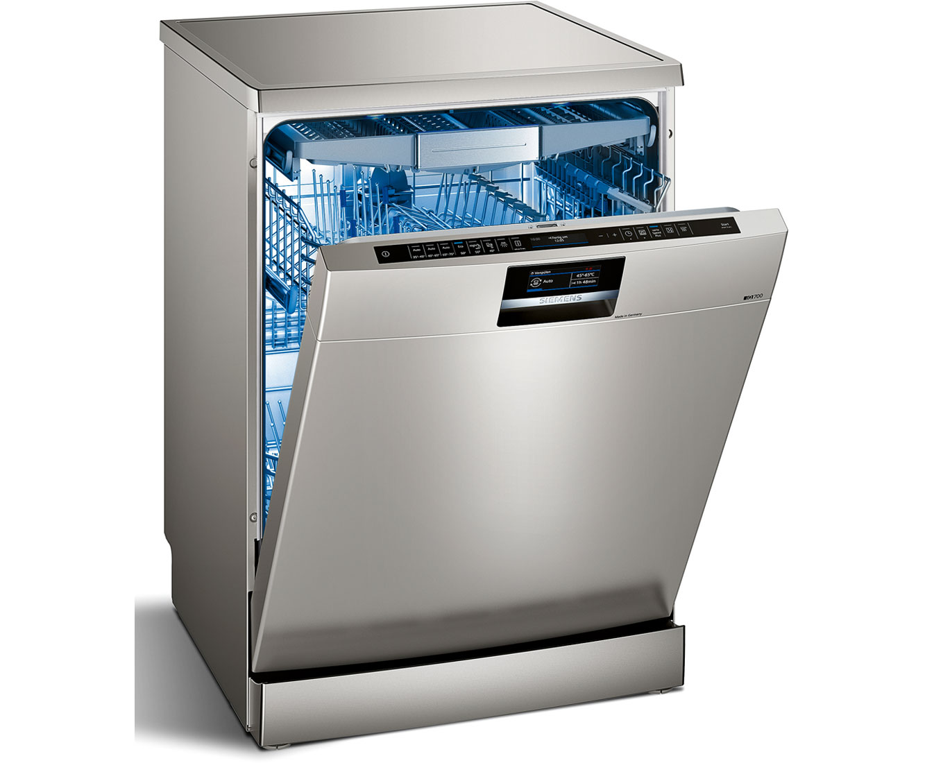 buy cheap siemens dishwasher compare dishwashers prices. Black Bedroom Furniture Sets. Home Design Ideas