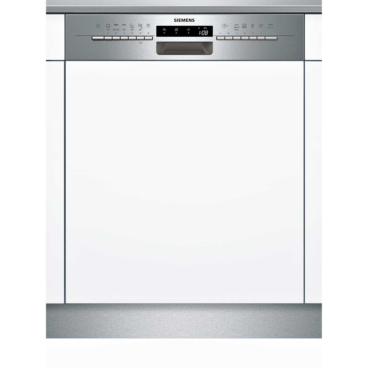 Buy Cheap Siemens Iq500 Compare Hobs Prices For Best Uk Deals
