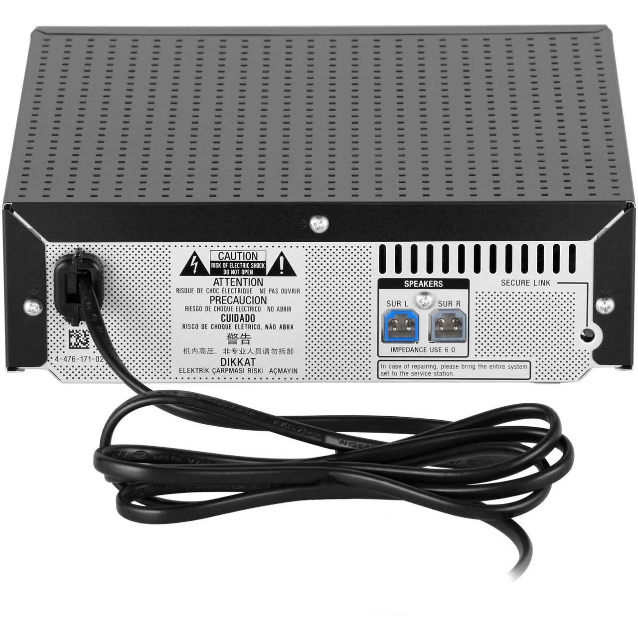 sony radio wiring good or bad mini auto fuse box military