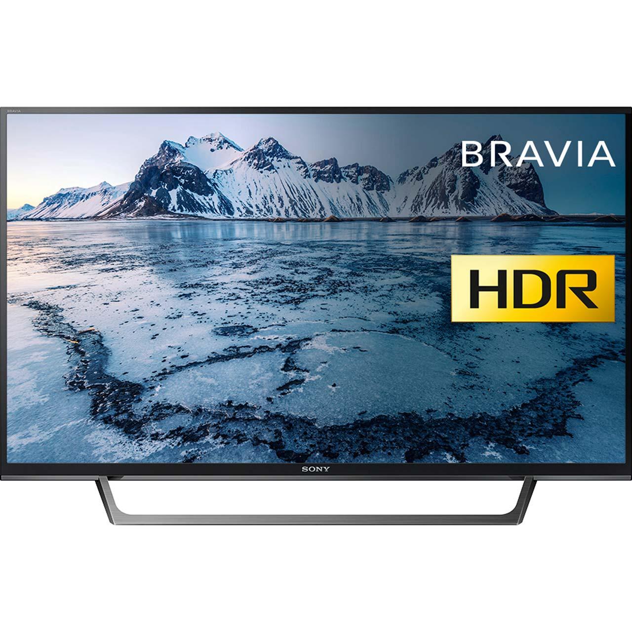 Инструкция к телевизору sony bravia