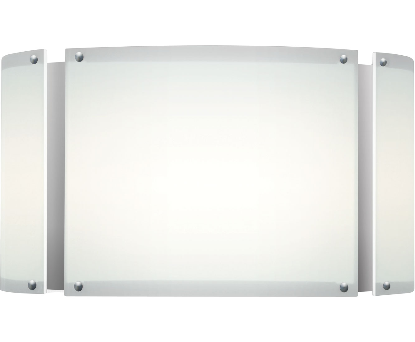 Baumatic SPECTRUM Integrated Cooker Hood in Stainless Steel  Glass