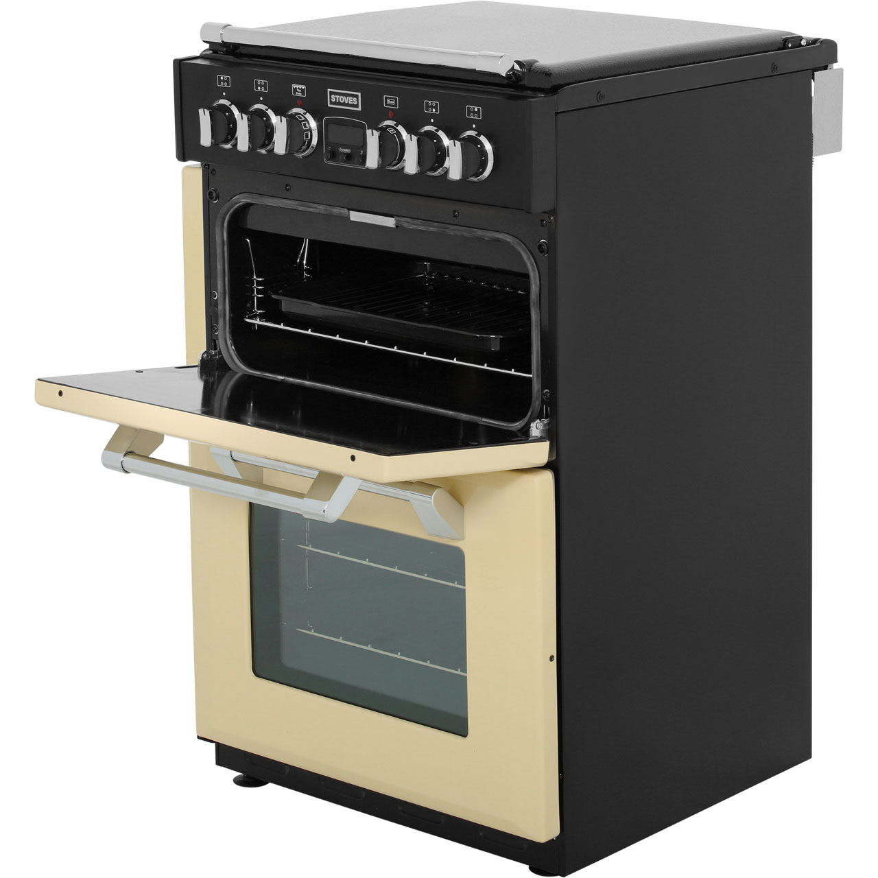 Small Electric Cooker ~ Boots kitchen appliances washing machines fridges more