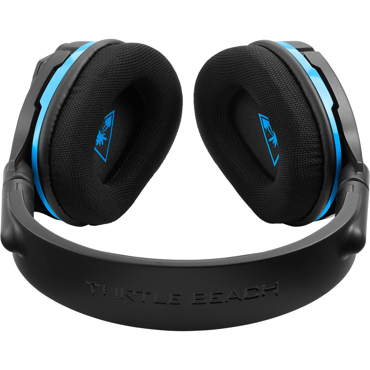Turtle Beach Stealth 600P Gaming Headset - Black
