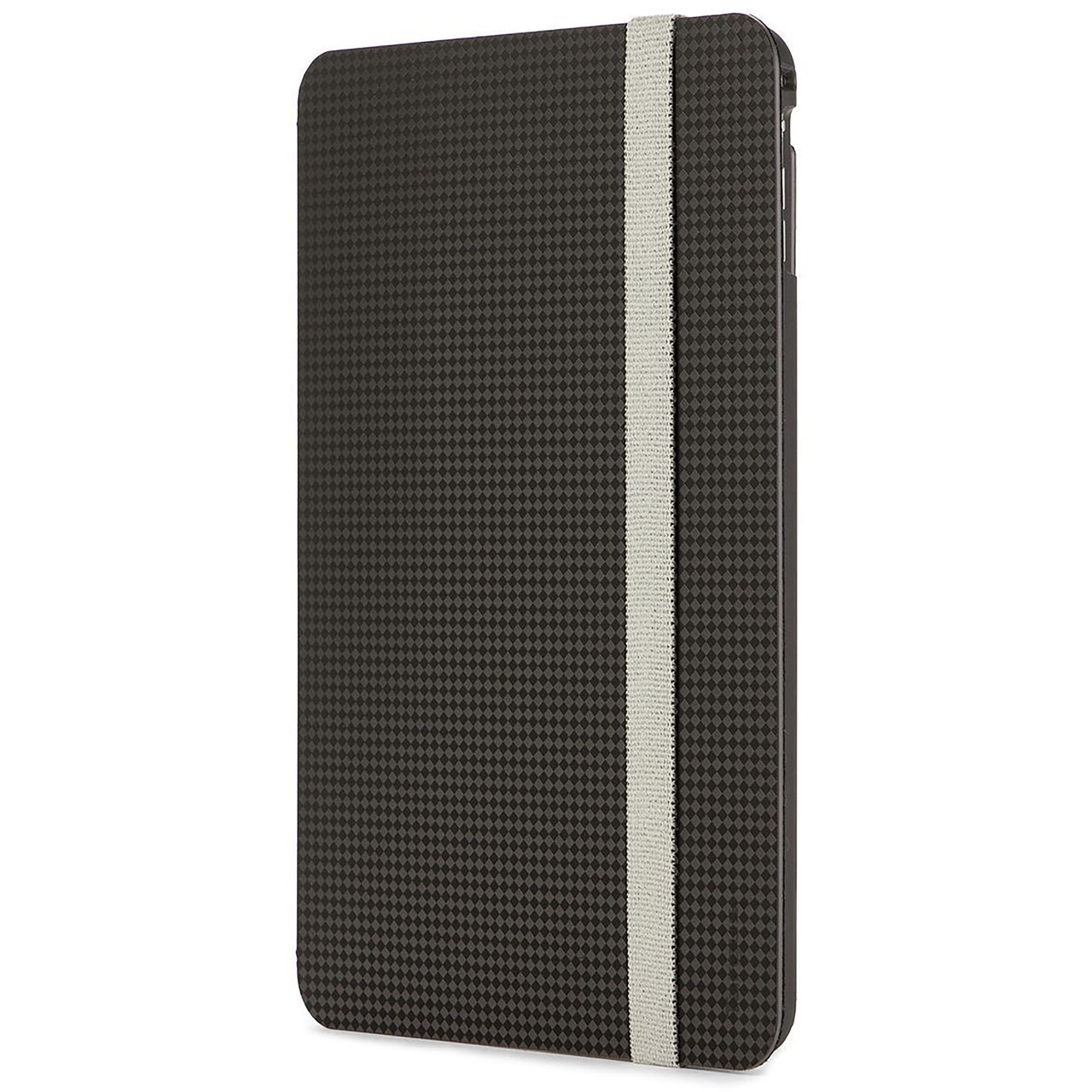Targus Click-in iPad Case for 9.7