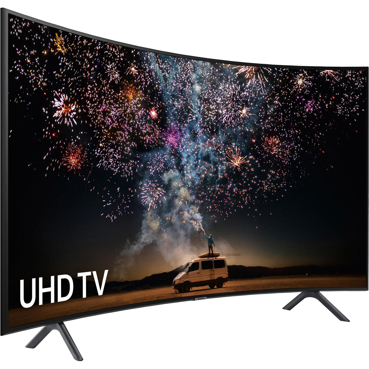 Samsung UE49RU7300 49