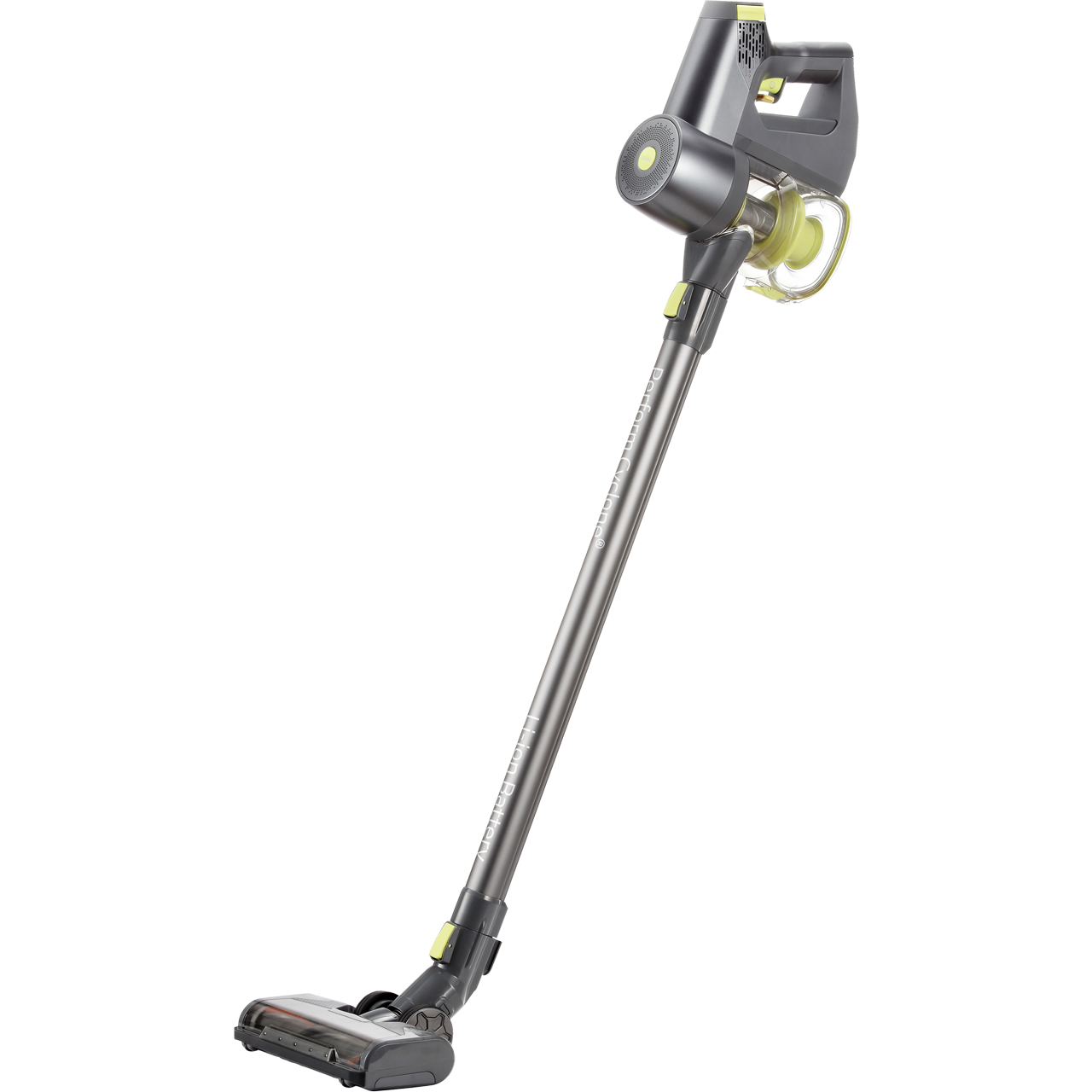 Beko VRT82821BV Cordless Vacuum Cleaner with up to 40 Minutes Run Time