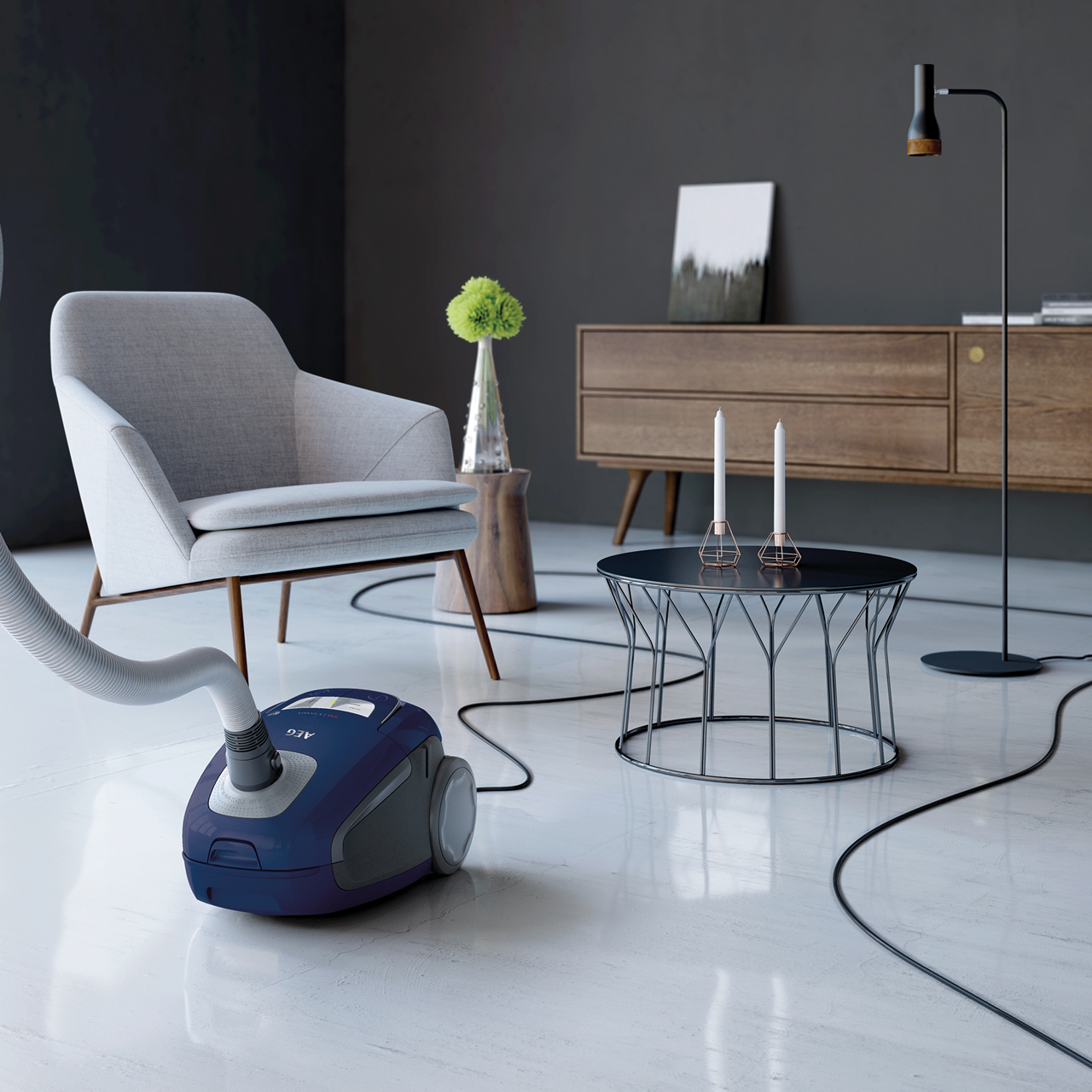 Floor Steam Cleaner B M Carpet Vidalondon