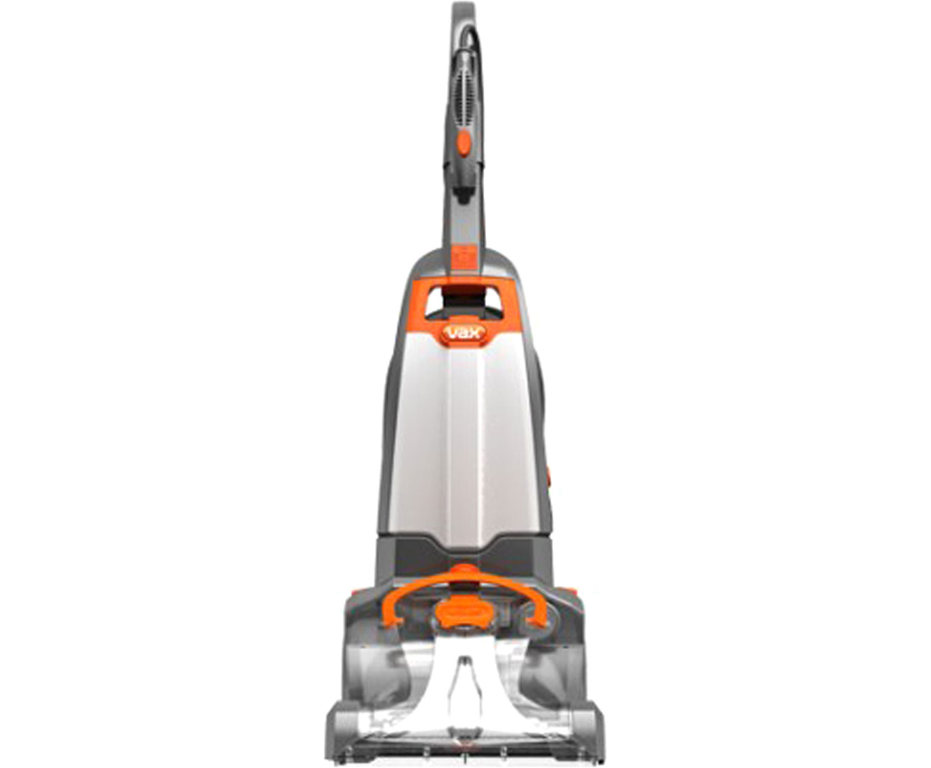 how to use vax rapide ultra 2 carpet cleaner