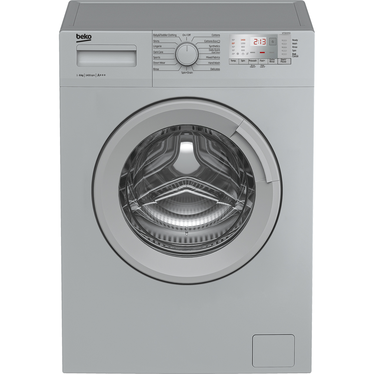 hotpoint aquarius washing machine wiring diagram wiring diagram. Black Bedroom Furniture Sets. Home Design Ideas