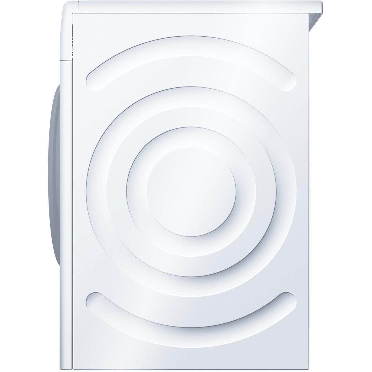 bosch serie 6 washer dryer manual