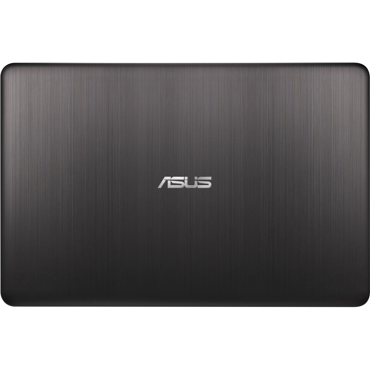Asus VivoBook X540NA 15 6