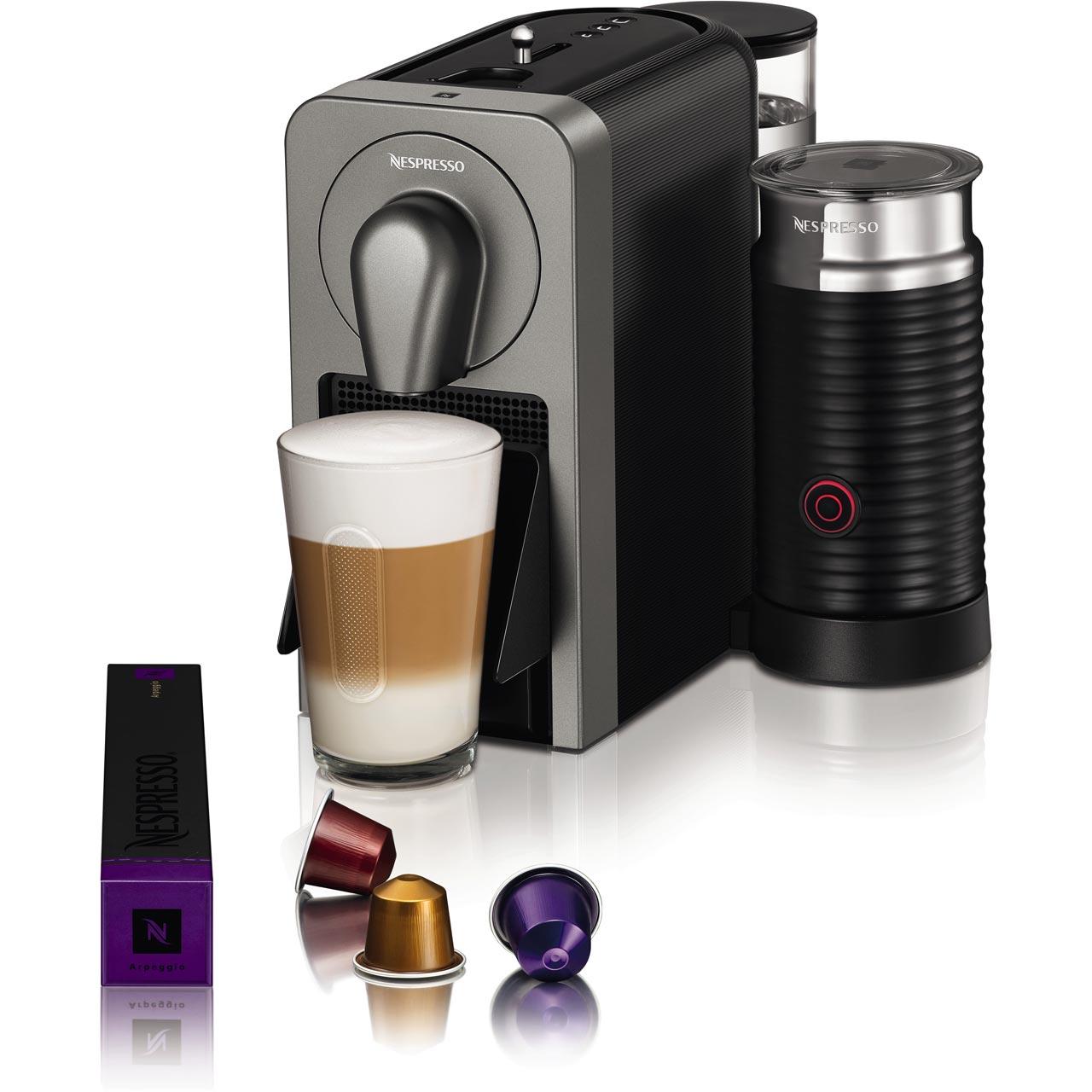 Senseo Coffee Maker Flashing Red Light : Nespresso Machine Two Flashing Lights Iron Blog