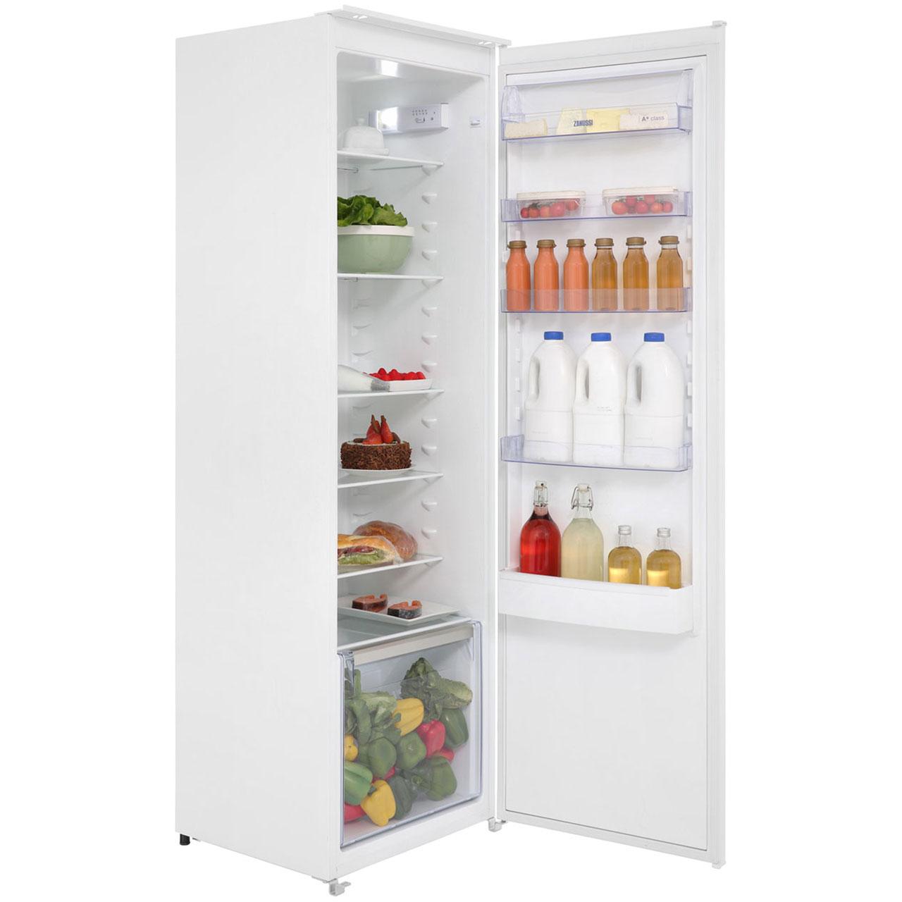 larder fridge shop for cheap fridges and save online. Black Bedroom Furniture Sets. Home Design Ideas