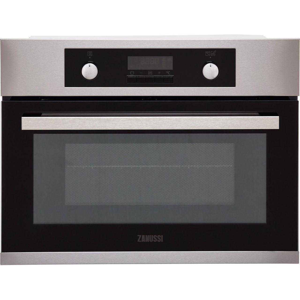 Zsi Compact Single Oven