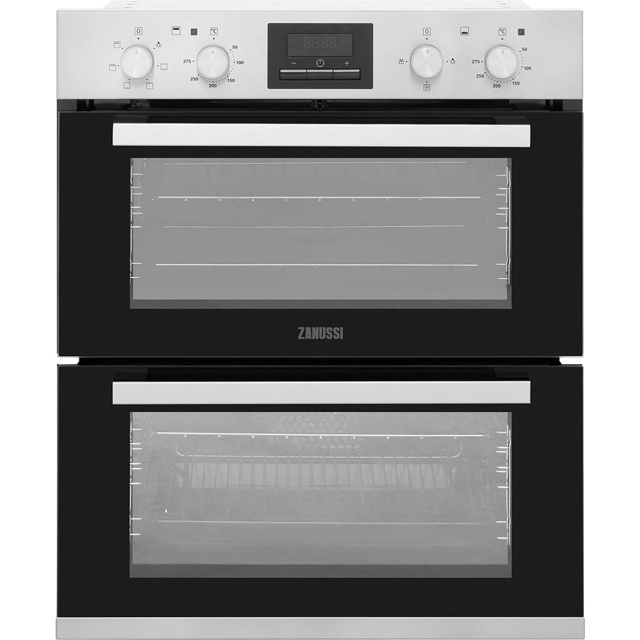 Wiring zanussi cooker wiring diagram for light switch wiring diagram for zanussi oven free download wiring diagram rh color castles com service zanussi wiring diagram for zanussi cooker asfbconference2016 Choice Image