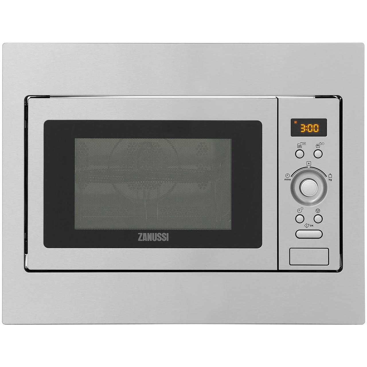 Microwave With Built In Toaster ~ Microwave with toaster built in bestmicrowave
