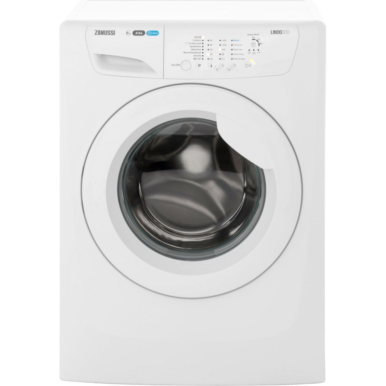 Zanussi Washing Machine Shop For Cheap Washing Machines