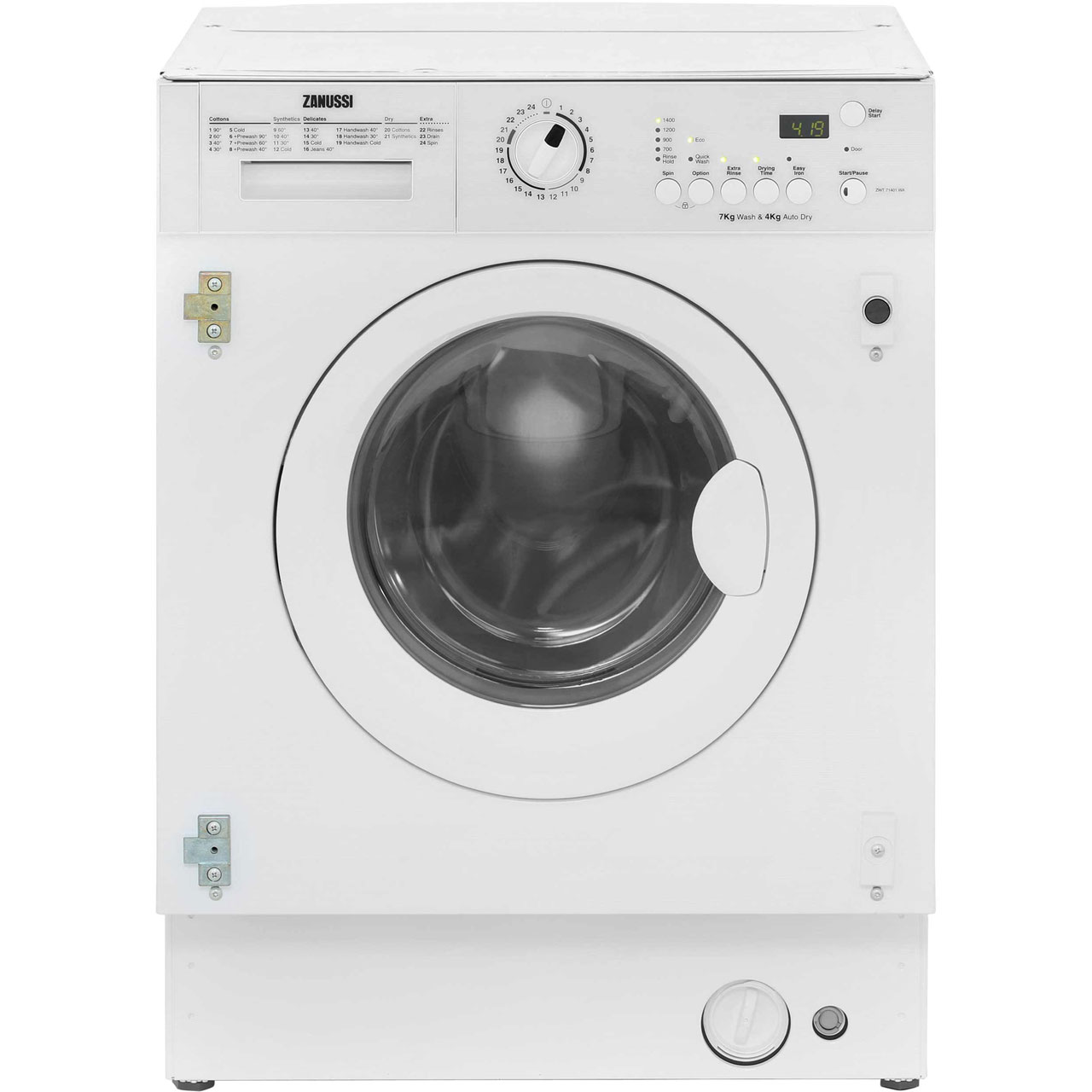 machine a laver whirlpool zen lave linge top whirlpool. Black Bedroom Furniture Sets. Home Design Ideas