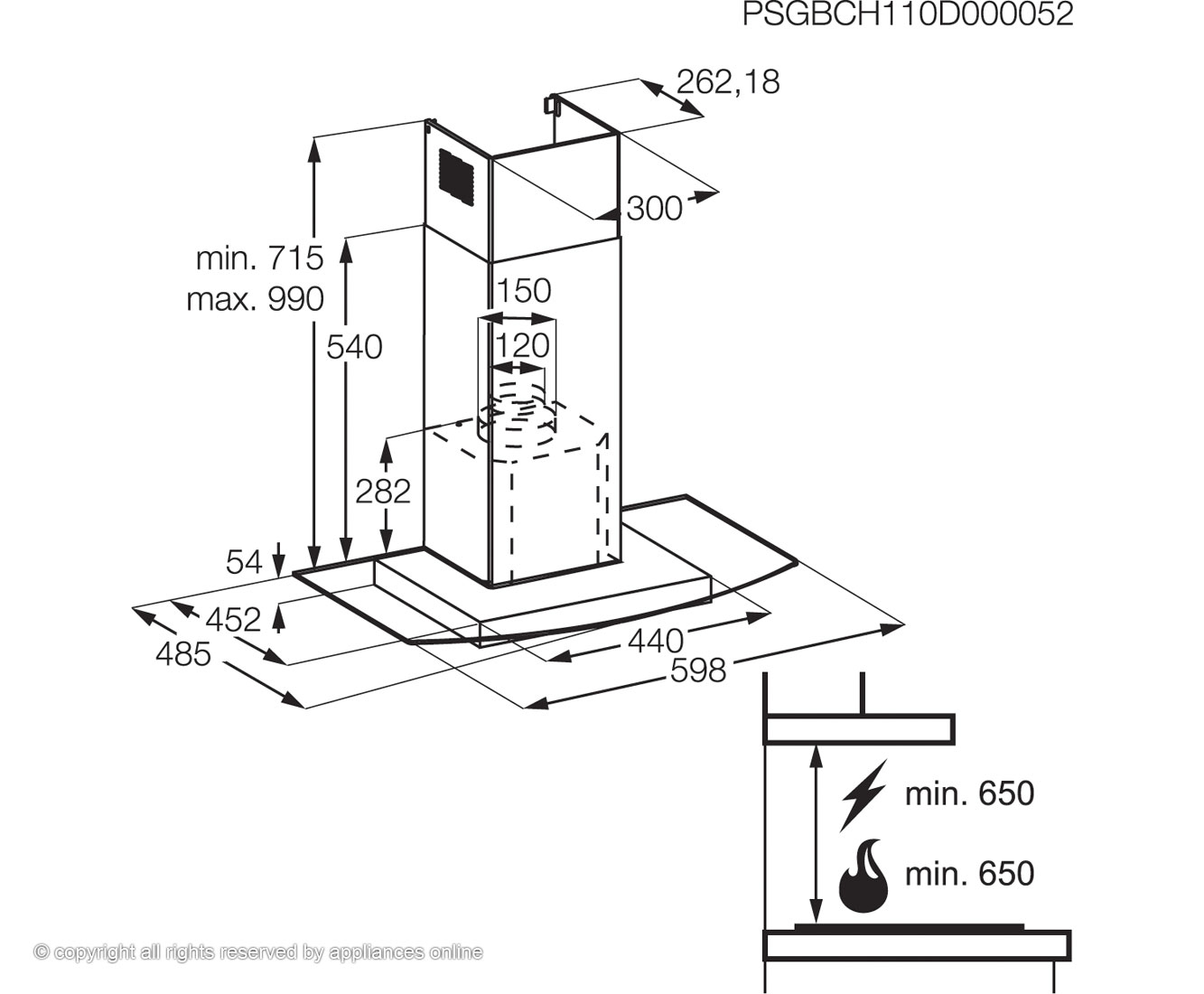 Wiring A Kitchen Hood Great Design Of Diagram Schematic For Stove Vent Double Oven Elsavadorla Commercial Installing