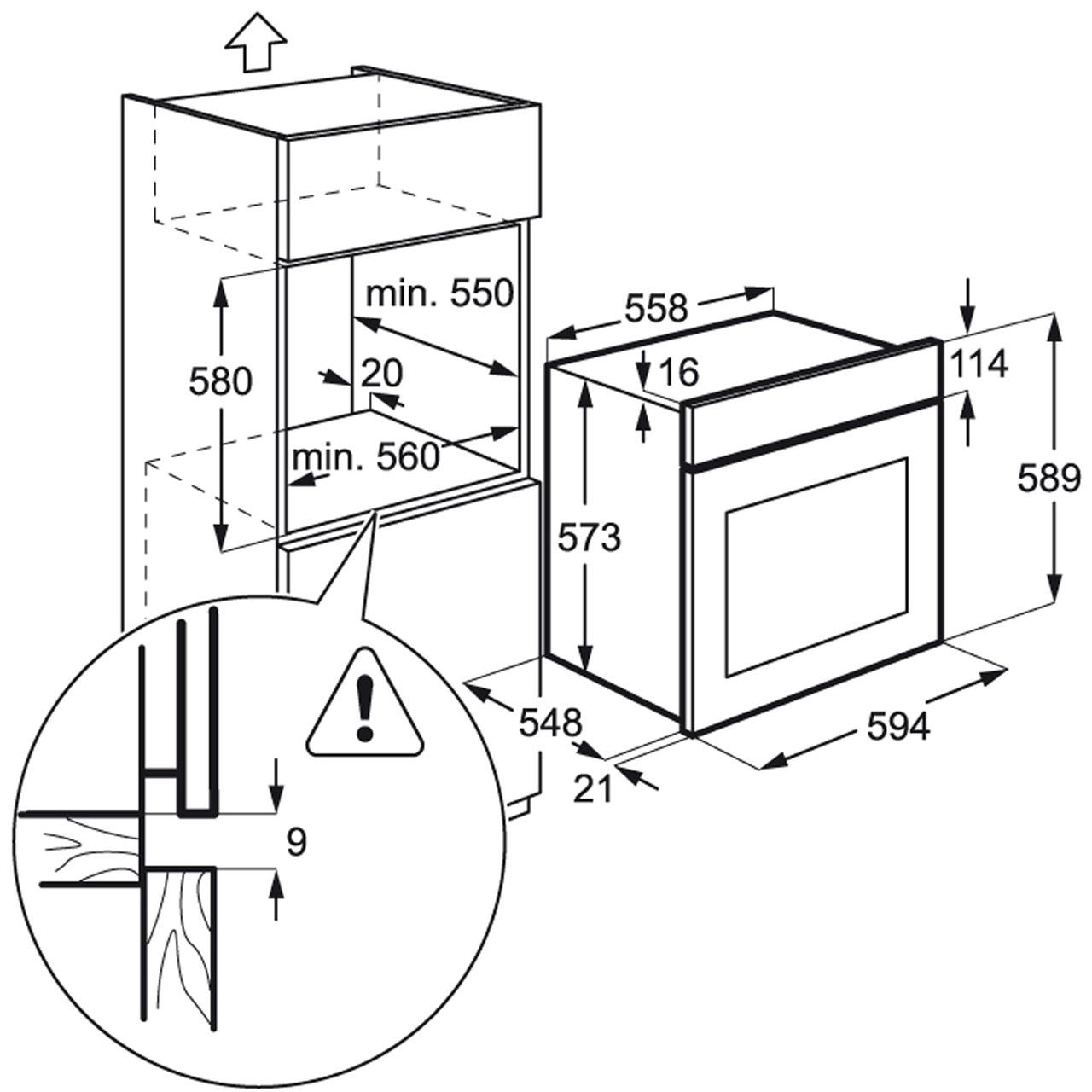 defy stove wiring diagram stove clock wiring diagram