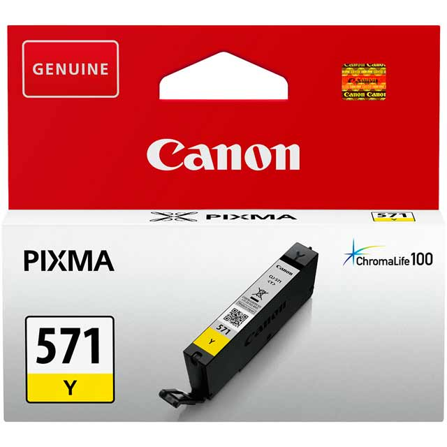Canon Ink 0388C001 Printer Ink