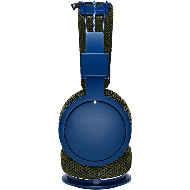 Urbanears 4091225 Headphones in Trail