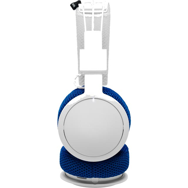 Urbanears 4091228 Headphones in Team