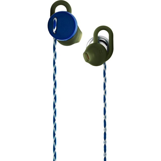 Urbanears Reimers In-Ear Sports Headphones - Trail