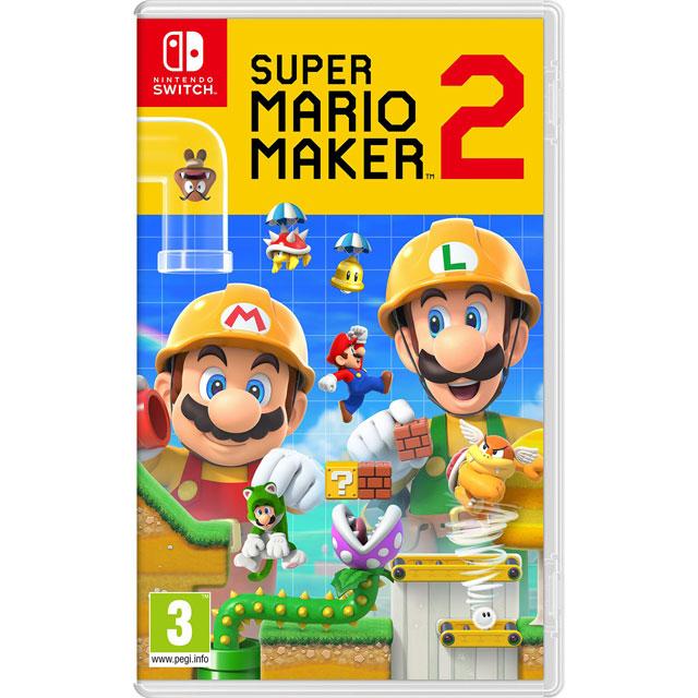Nintendo Gaming ao com