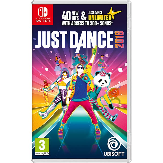 Nintendo 10160574 Games