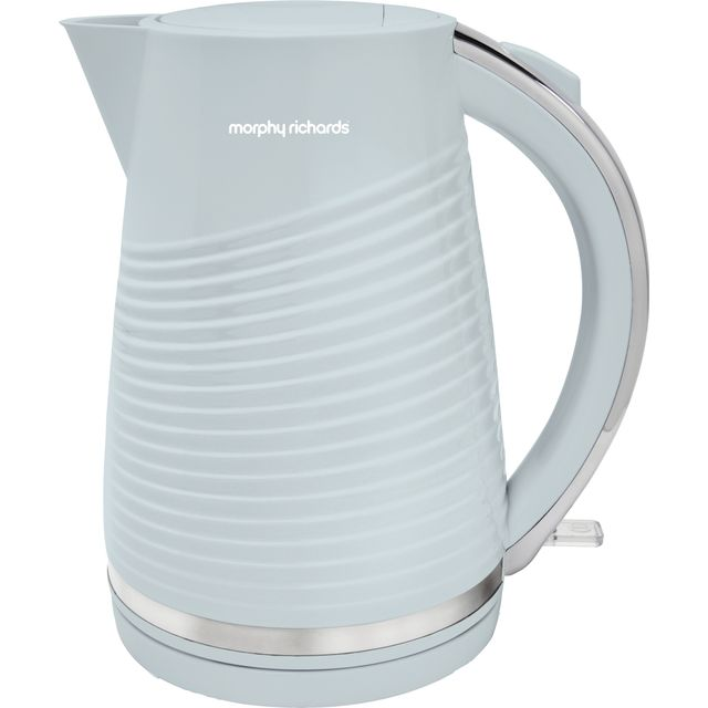 Morphy Richards Dune 108268 Kettle - Green