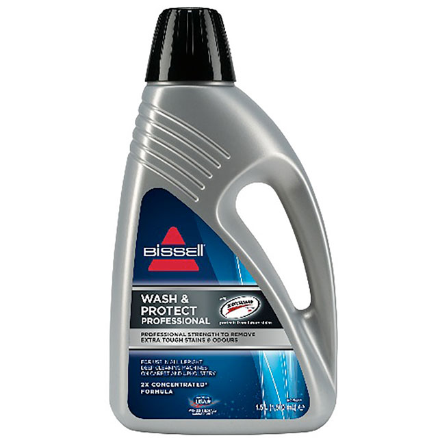 Bissell Wash & Protect Professional 1089E Vacuum Accessory