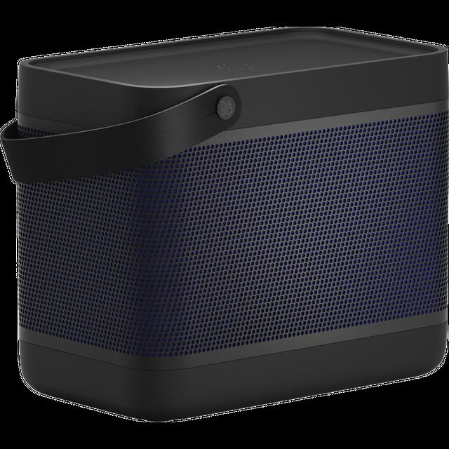 Image of Bang & Olufsen Beolit 20 Wireless Speaker - Anthracite