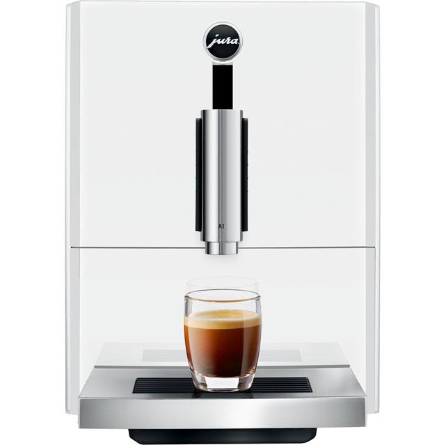 cheap bean to cup coffee machine