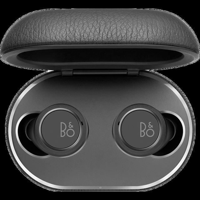 Image of Bang & Olufsen BeoPlay E8 3.0 In-ear Headphones - Black