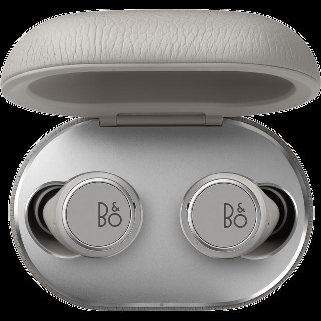 Image of Bang & Olufsen BeoPlay E8 3.0 In-ear Headphones - Grey