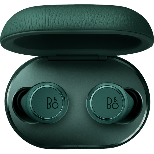 Image of Bang & Olufsen BeoPlay E8 3.0 In-ear Headphones - Green